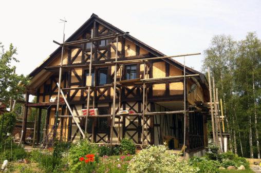 dom-v-vaskelovo