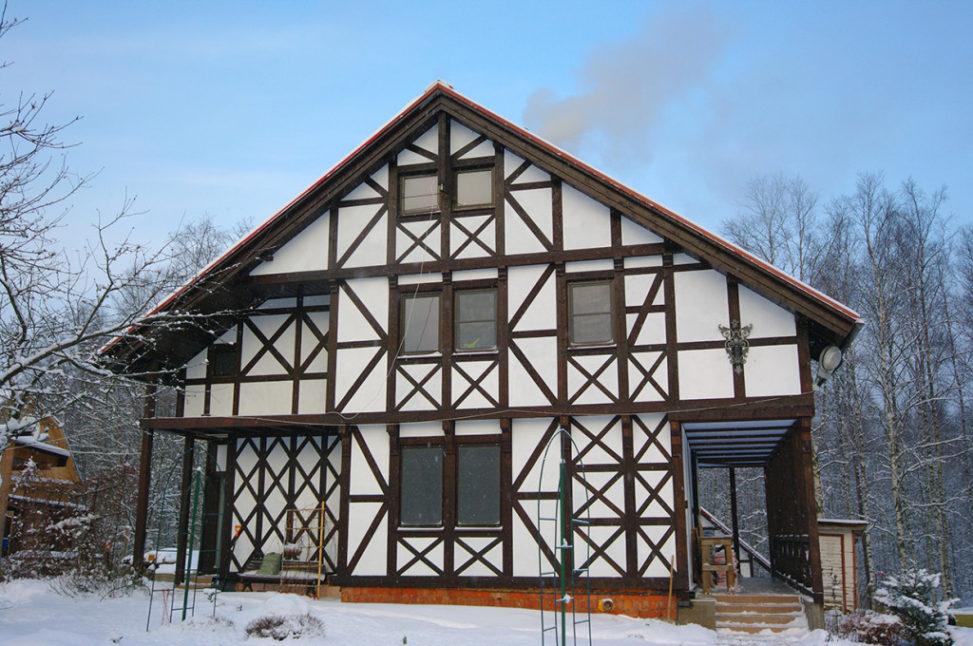 novyj-dom-vaskelovo