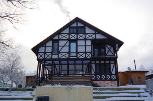 perestrojka-doma-v-vaskelovo